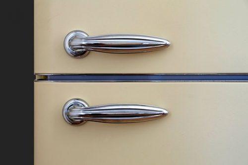 handles-1668281__340