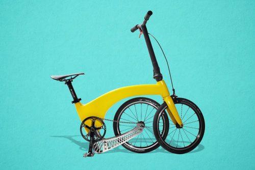 hummingbird-light-weight-folding-bike-3