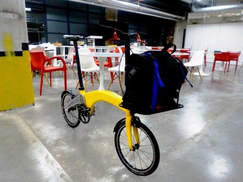 hummingbird-light-weight-folding-bike-7