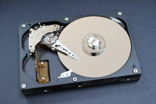 hard-disk-1071670_1280