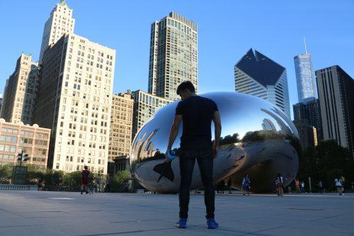 aer-in-chicago