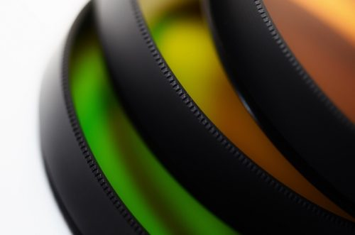camera-photography-lens-colors-large