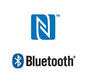 original_str-dh750_nfc_bluetooth