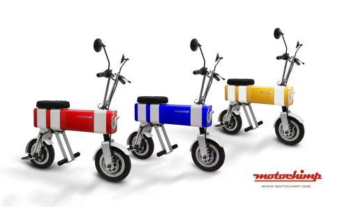 vanda-electrics-motochimp-4