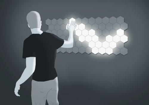 helios-8-animated-wall_orig
