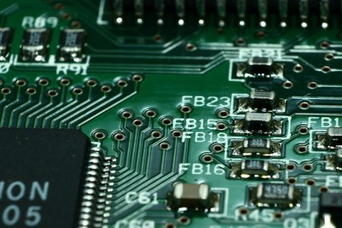 printed-circuit-board-1539113_640