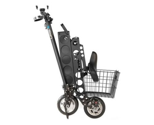 urb-e-black-label-city-edition-foldable-electric-scooter4