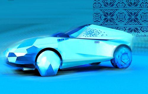 audi-slovan-concept-car-by-martin-tittel7