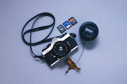 camera-1854030_960_720