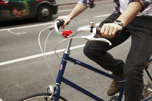 Beeline-Lifestyle-Riding