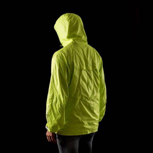 jacketback