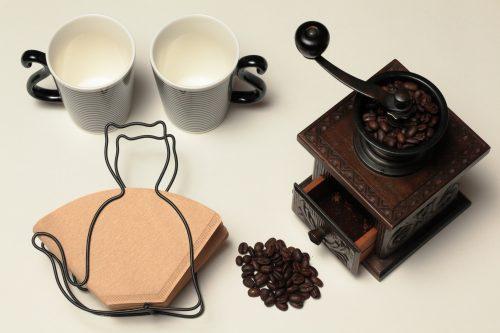 theme-still-life-white-brown-coffee