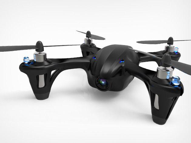 CoM_Black-Hawk-Drone
