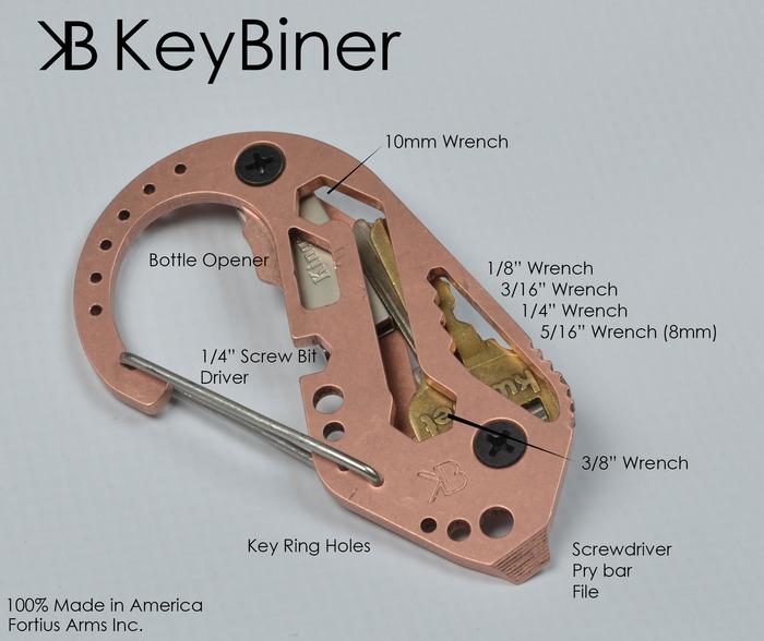 KeyBiner2
