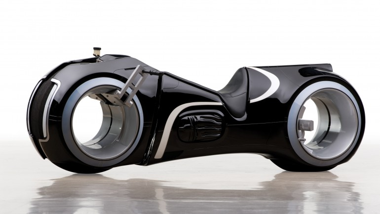 andrews-collection-tron-light-cycle-1