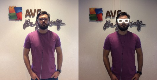 avg-facial-recognition-invisibility-glasses-2