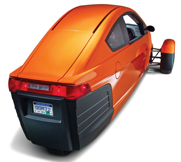 elio-motors-by-paul-elio3