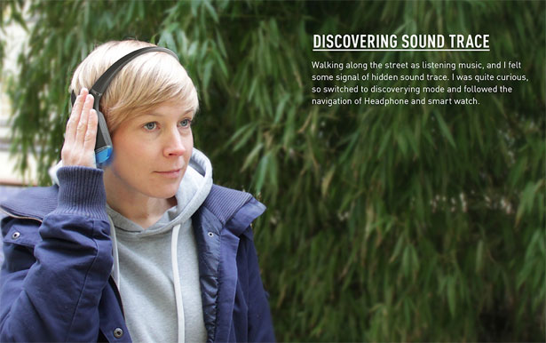 sound-drop-headphones-by-indeed-innovation3