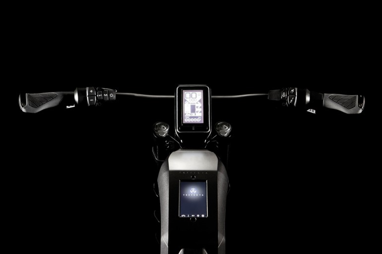 trefecta-e-bike-6