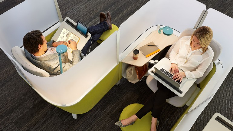 steelcase-brody-worklounge-7