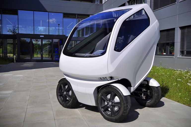 eoscc2-electric-car-3