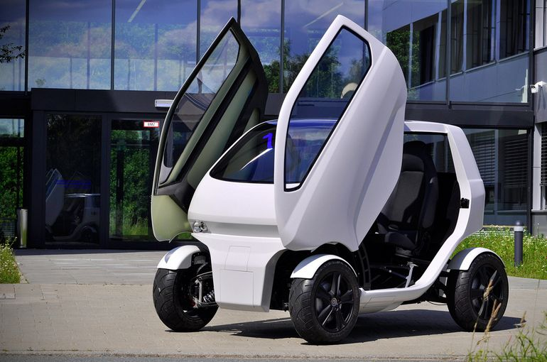 eoscc2-electric-car-4