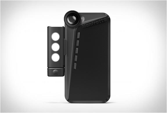 klyp-iphone6