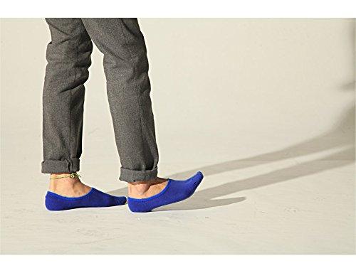 靴下のイメージ