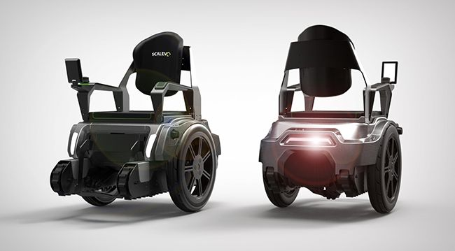 Scalevo-electric-wheelchair_3