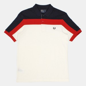 fredperry_panelled_pique_ss_poloshirt_snowwhite_1