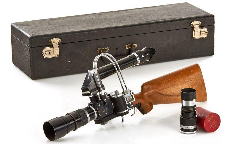 lecia-gun-auction-1