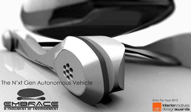 embrace-autonomous-vehicle-for-the-year-of-2040-by-aishwary-prakash2