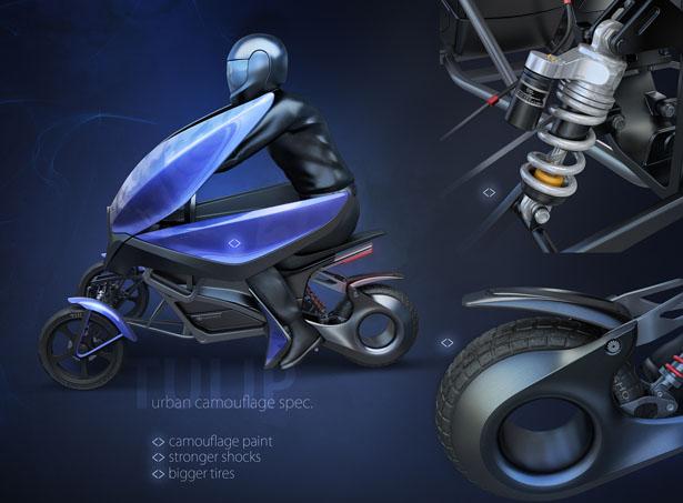 tulip-concept-ev-personal-transportation-by-ognyan-bozhilov6