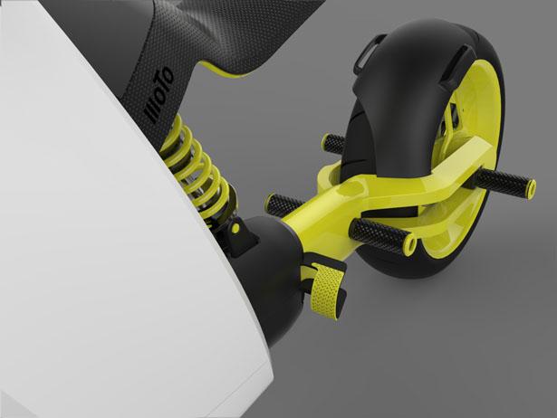 illoto-concept-motorcycle-by-amir-elias9