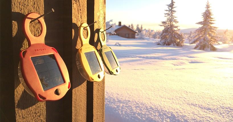 k8-industridesign-sunturtle-solar-light-designboom-04-818x428