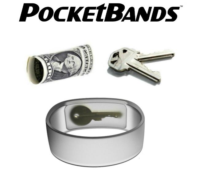 pocketbands_01