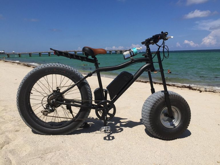 xterrain500-electric-fatbike-1