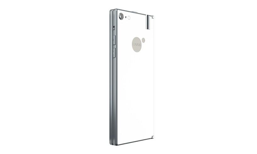 allan-ospina-lunark-smartphone-concept-designboom-05-818x491