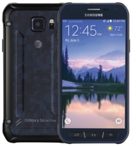 galaxy-s6-active-blue