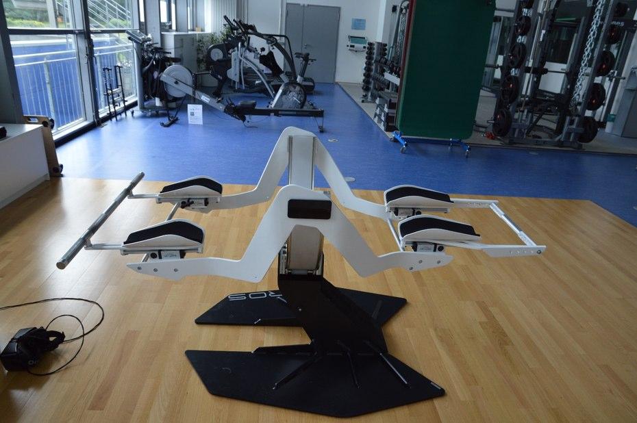 icarus-fitness-machine-19