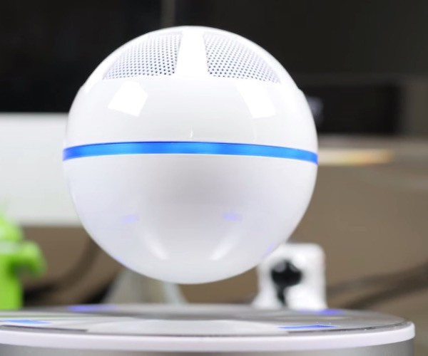 ICEORB-Floating-Bluetooth-Speaker-03