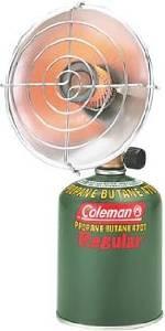 Coleman(コールマン) クイックヒーター 170-8054