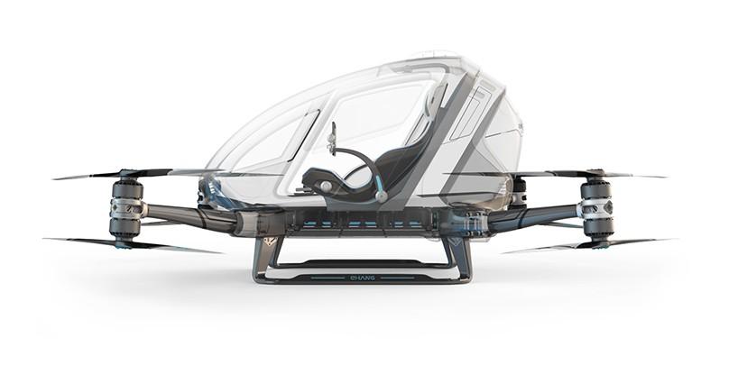 ehnag-184-autonomous-aerial-vehicle-ces-2016-designboom-10-818x415