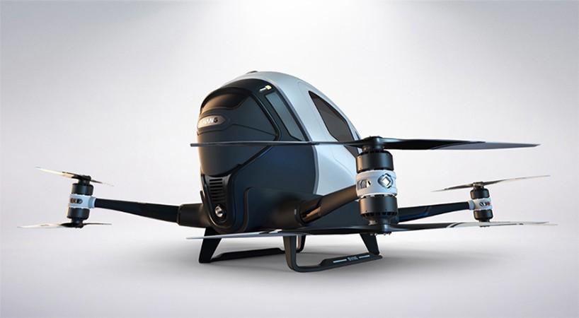 ehnag-184-autonomous-aerial-vehicle-ces-2016-designboom-04-818x450