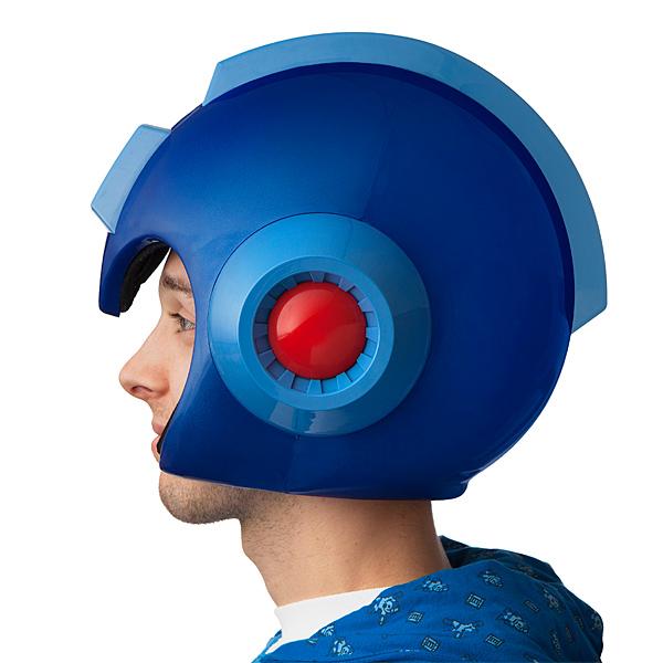 iqhk_wearable_mega_man_helmet_side