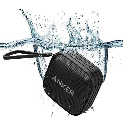 第1位 アンカー(ANKER) Anker SoundCore Sport