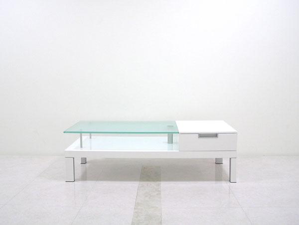 センターテーブルのイメージ