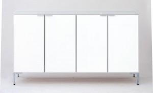 sm-027-00009-white
