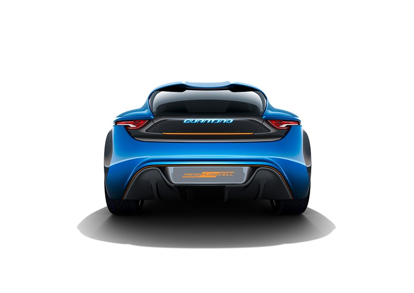 nanoFlowcell-quantino-electric-vehicle-designboom-05-818x578