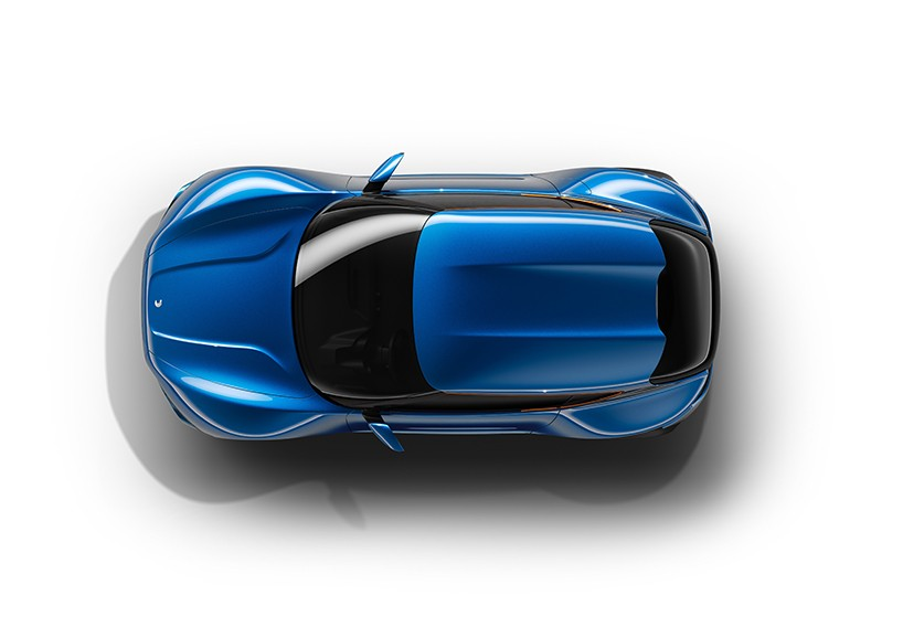 nanoFlowcell-quantino-electric-vehicle-designboom-06-818x578